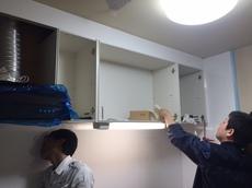 20160610004.JPG