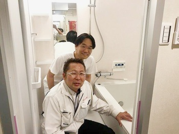 2017.09.26012.JPGのサムネール画像