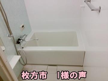 DSC_0529.jpg