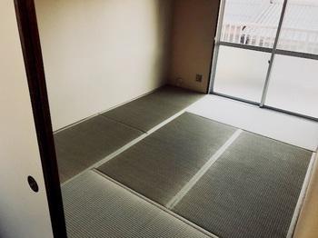 nagahama058.jpg