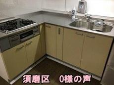 奥田V003.jpg