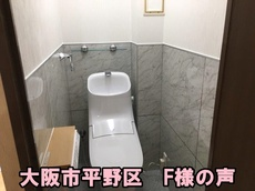 IMG_9670.jpg