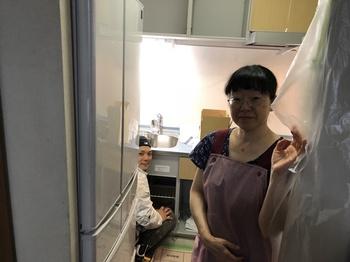 2019.08.30SK032.JPG