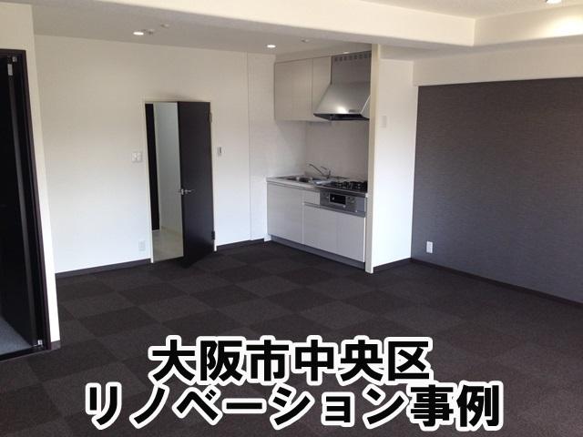 20160315006.JPG